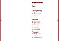 http://efforthelsinki.fi/files/gimgs/th-10_daf-tactics5.png
